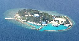 Dhoonidhoo prison island - Male,maldives- 2013-05-06 22-55 (cropped).jpg