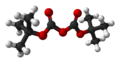 Di-tert-butyl-dicarbonate-based-on-similar-xtals-3D-balls.png