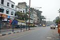 Diamond Harbour Road - Kidderpore - Kolkata 2015-12-13 8019.JPG