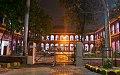 Diamond Hostel at IIT ISM Dhanbad.jpg