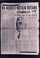 Diario Critica 1941.jpg