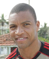 Dida-wikipedia (cropped).png