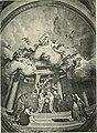 Die Entwicklung der barocken Decken-malerei in Tirol. Mit 44 Tafeln und 6 Doppeltafeln (1912) (14780202085).jpg