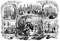 Die Gartenlaube (1861) b 461.jpg