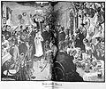 Die Gartenlaube (1887) b 844.jpg