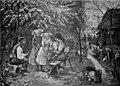 Die Gartenlaube (1891) b 265.jpg