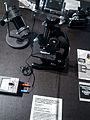 Die Gerätekombination für makrofotografische Aufnahmen mit Mikroskop 01.jpg