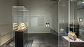Die Heiligen Drei Könige. Mythos, Kunst und Kult - Museum Schnütgen-1016.jpg