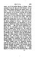 Die deutschen Schriftstellerinnen (Schindel) III 145.png