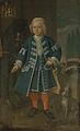 Diederik van Hemert (1729-53), heer van Babiloniënbroek op zesjarige leeftijd Rijksmuseum SK-A-3868.jpeg