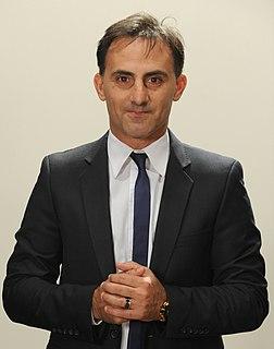 Diego Latorre Argentine footballer