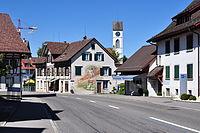 Dielsdorf - Wehntalerstrasse 2011-08-28 14-51-28.jpg