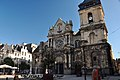 Dieppe St-Remy (37903407834).jpg