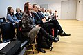 Digital humanities conference in Tartu 2017 - copyright session.jpg
