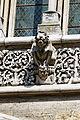 Dijon - Église Notre-Dame - PA00112267 - 009.jpg