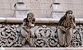 Dijon Eglise Notre Dame Gargouille 11.jpg
