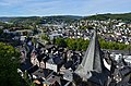 Dillenburg, Germany - panoramio (52).jpg