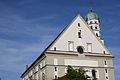 Dillingen St. Peter 563.JPG