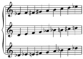 Diminished scales on Db, D, and Eb.PNG