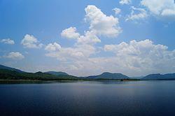 Dimna Lake, Jamshedpur.jpg