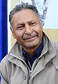 Dinesh Adhikari -1 magh 2072.JPG