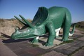 Dinosaur Park, Rapid City, South Dakota LCCN2010630604.tif