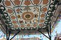 Dipankar Temple, Kirtipur 84.jpg