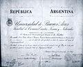Diploma UBA VMRNA.jpg