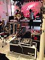 Diprogram live rehearsal - Simokitazawa MOSAIC, 2013-11-23 13.55.43 (by Junya Ogura).jpg