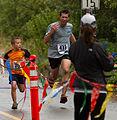 Dipsea Race 2013-40.jpg