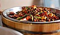 Discovering Sichuan cuisine.jpg
