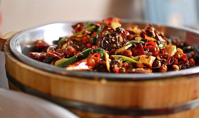 File:Discovering Sichuan cuisine.jpg