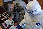 Disease Containment Readiness 150208-Z-PJ006-005.jpg