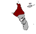 District of North Andros Bahamas.png