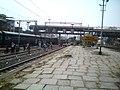Diva junction platform - panoramio (1).jpg