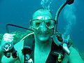 Divemaster James D. Scherrer(a.k.a.Jimmy) DM-289169.jpg