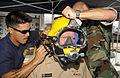 Diving Gear DVIDS203869.jpg