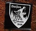 Division Braune Wölfe Sticker.jpg