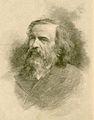 Dmitri Ivanowitsh Mendeleev.jpg