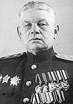 Dmitry Ryabyshev.jpg
