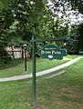 Dobbs Park-Croton NY.jpg