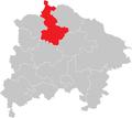 Dobersberg in WT.png
