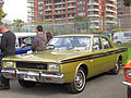Dodge Dart Polara Sedan 1973 (8954177043).jpg