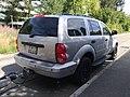 Dodge Durango (45718718302).jpg