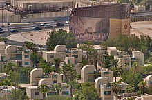 West Bay (Doha) - WikiVisually