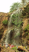 Dokrichanchara Waterfall.jpg