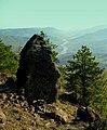 Dolmen - panoramio - nardi1987.jpg