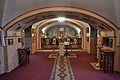 Dolna cerkiew cerkiew św. Jana Klimaka 05.JPG