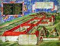 Dom St. Pölten 1653.jpg