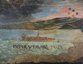 Domenico Tintoretto - Veduta Kopra.jpg